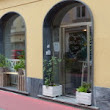 Tilia's Little Uncooked Restaurant * Vegan in Graz