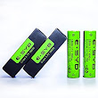 Amazon.com: ESYB 3.7V 18650 3500mAh 30A High Drain Li-ion Rechargeable Batteries (2-Pack): Home Audio & Theater