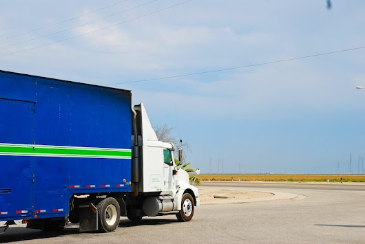 Truck Driver Shortage Puts Drivers At Risk | Attorney Gene Hagood