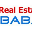 REAL ESTATE CUSTOMER CARE - REAL ESTATE