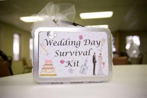 Top 10 Best Bridal Shower Gift Ideas on Wedding Invitation