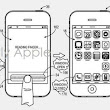 Rumores de iPhone 6 con Fingerprint sensor y NFC e-wallet