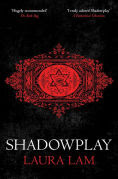 http://www.barnesandnoble.com/w/shadowplay-laura-lam/1115123713?ean=9781509807819