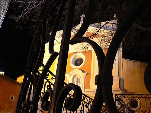 cathédrale antibes.jpg