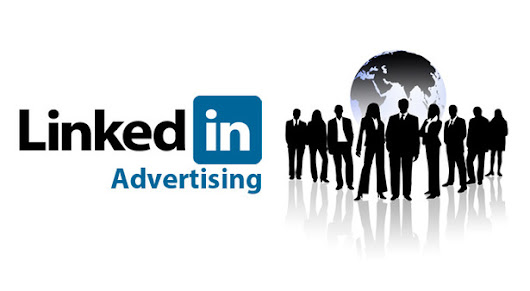 LinkedIn Ads: What I learned from spending a year and $100k on the platform