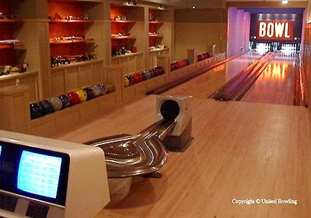 bowling alley designs 4