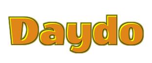 daydo