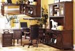 Elegant Ashley Porter | Home Decor Gallery