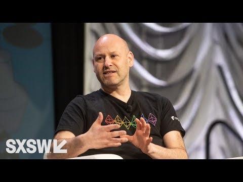 Joseph Lubin: blockchain va fi implementat în majoritatea economiei globale în 10-20 de ani