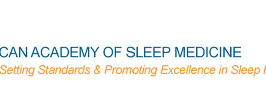 AASM suspends required use of 3 percent hypopnea desaturation scoring criterion - American Academy of Sleep Medicine (AASM)