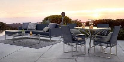 12+ Modern Patio Furniture Wyoming