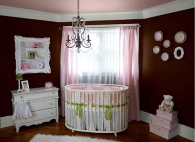 decorar-dormitorio-cuarto-bebe-fotos 9
