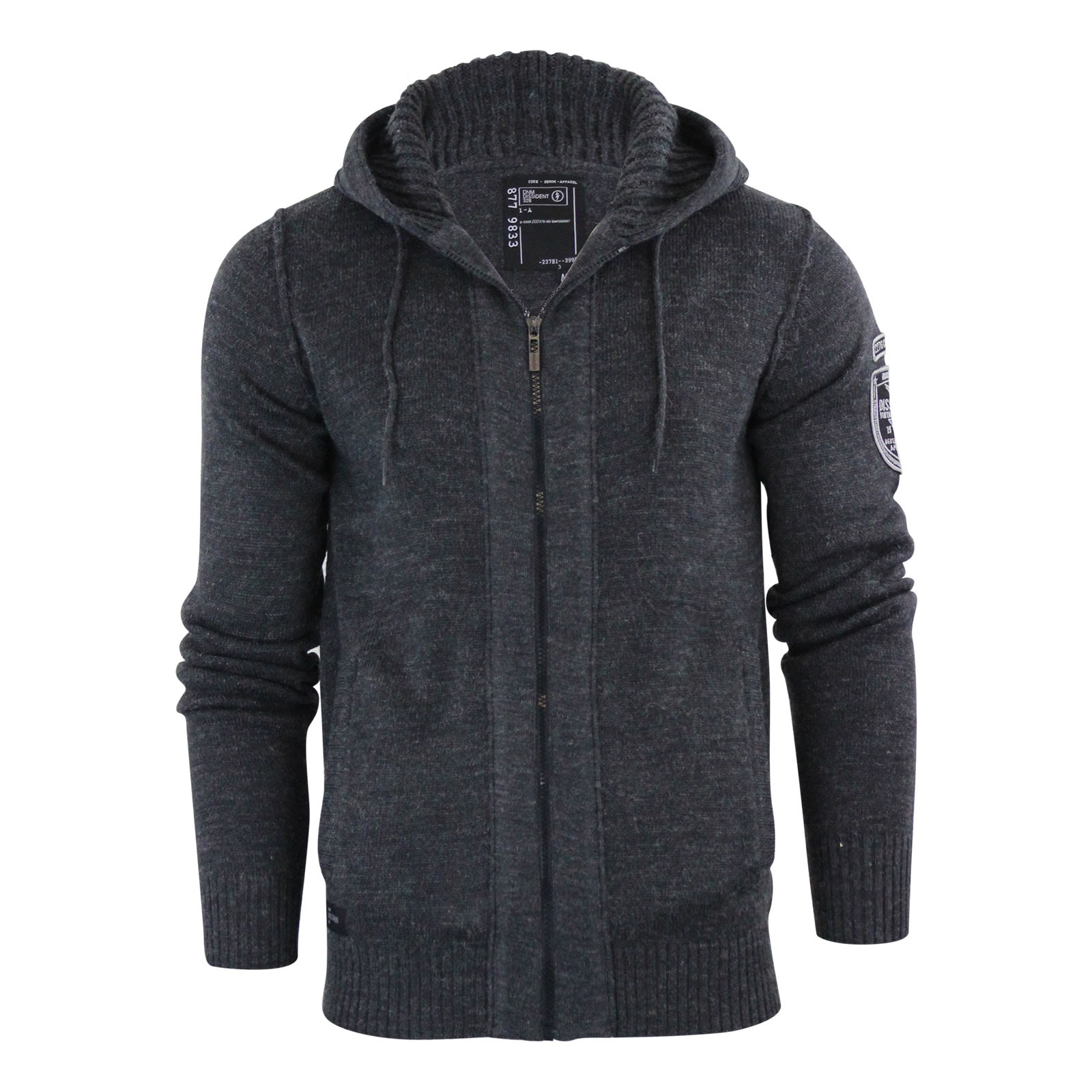 For sweaters near cardigan hooded me men chicago