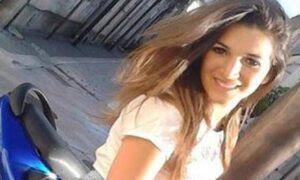 Noemi Durini, l'orrenda morte: picchiata e col coltello conficcato nel cranio