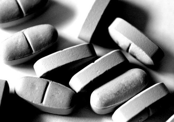 A grande indústria farmacêutica está ignorando a cura do câncer?
