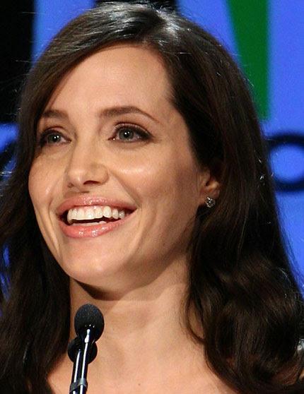 Film Actresses: 2011-11-27