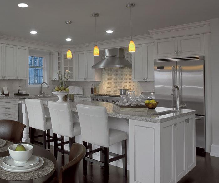 Wood Cutlery Divider - Storage Solution - Kitchen Craft ...