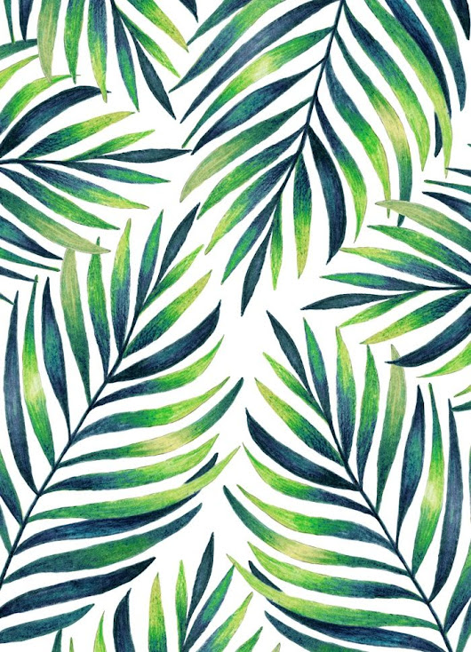 Image: Best 25+ Watercolor pattern ideas on Pinterest | Pretty patterns ...