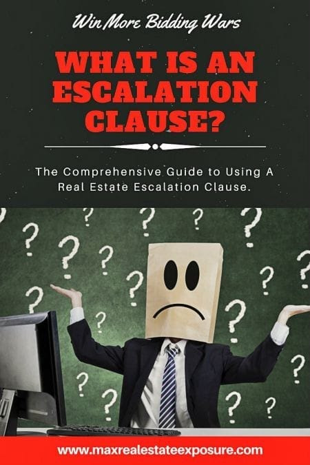 What is an Escalation Clause and How Do They Work