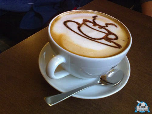 Top 5: Best Cup of Joe (Coffee) in the East Village, NYC ...