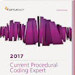 Current Procedural Coding Expert Professional Softbound 2017