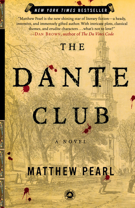 http://booktastic-world.blogspot.de/2015/08/the-dante-club-von-matthew-pearl.html
