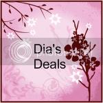 Dia's Deals