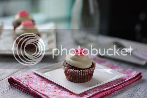 choccupcake3