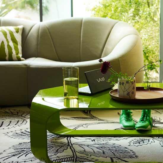 green-living-room