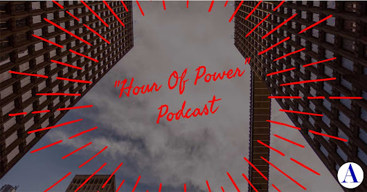 Podcast Power: Insider Tips For Better Teams, Business