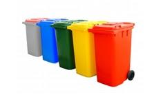 Reciclar es muy sencillo