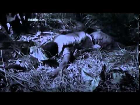 Rambo Hingga Hollywood, Hal Ini Dipercaya jadi Propaganda AS untuk Tutupi Kebenaran oleh - clubmalampadang.xyz