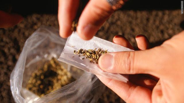 Image result for Marijuana-Based Drug May Ease Fibromyalgia Pain