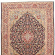 Persian Carpets - Iranian Carpets. Carpet eden buy online persian carpets for sale