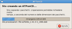 Aptoncd5.png