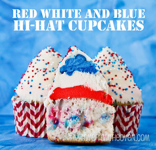 Red-White-And-Blue-Hi-Hat-Cupcakes-by-Love-From-The-Oven-650x626
