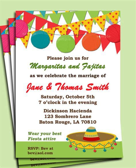 Dinner Invitation Clipart   Clipart Suggest