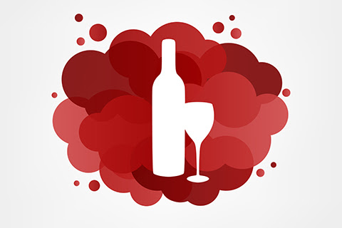 Wine Myths Debunked - 10 Popular Myths About Wine