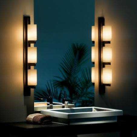 Add Luxury to Home with Hubbardton Forge Sconces - Homeology