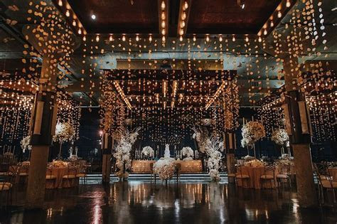 196 best Houston Wedding Venues images on Pinterest