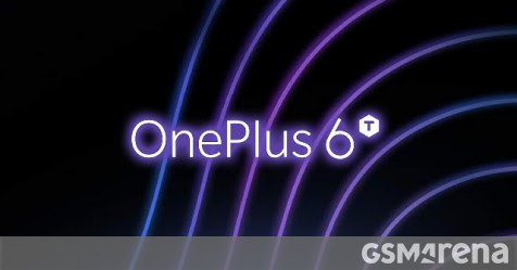 OnePlus 6T will be exclusive to Amazon India