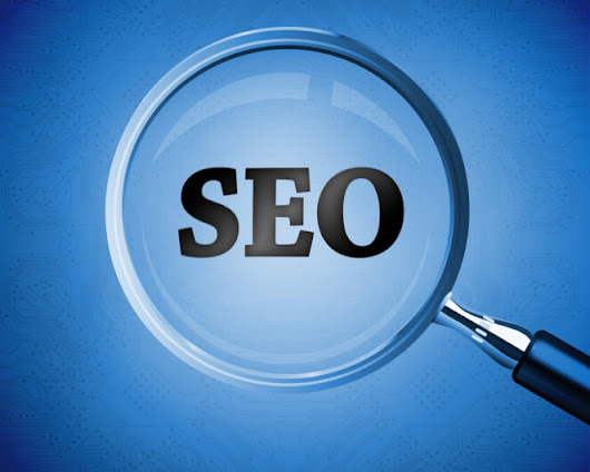 Moving from Local SEO to National SEO