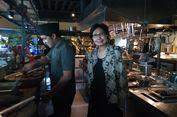 Terobs   esi Masakan Nusantara, Pengacara Senior Lelyana Santosa Terjun ke Bisnis Restoran
