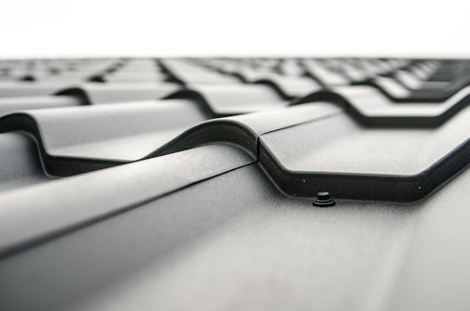 Contact | Wenatchee Roofing Experts - Affordable Roofing Services