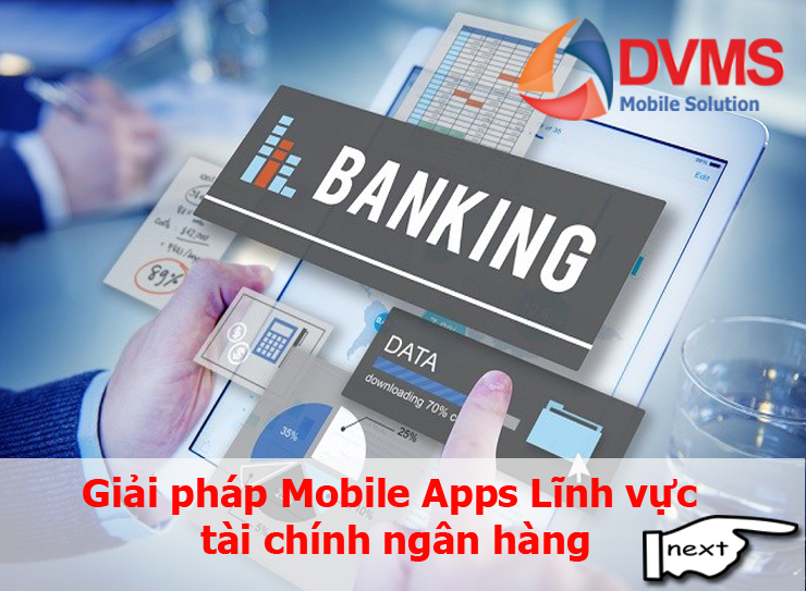 banking mobile apps