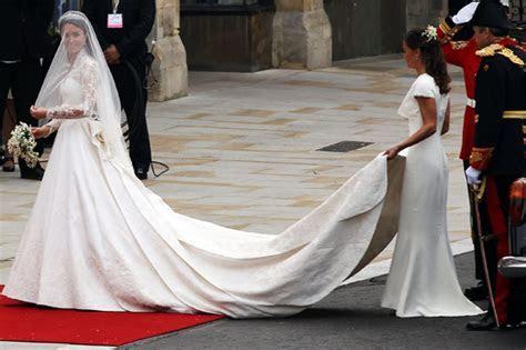 TEN:THIRTEEN design   Inspiration for the Modern Bride