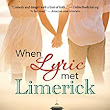 When Lyric Met Limerick (Seattle Trilogy) - Kindle edition by Dawn V. Cahill. Religion & Spirituality Kindle eBooks @ Amazon.com.