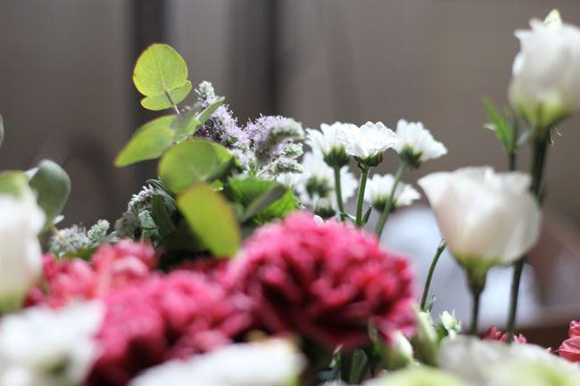 photo fleurs-joiedesfleurs-vase-lavande_zps529935b8.jpg