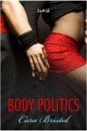 cb_racs3_bodypolitics_coverin (1)
