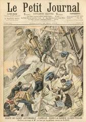 ptitjournal 28mai 1905